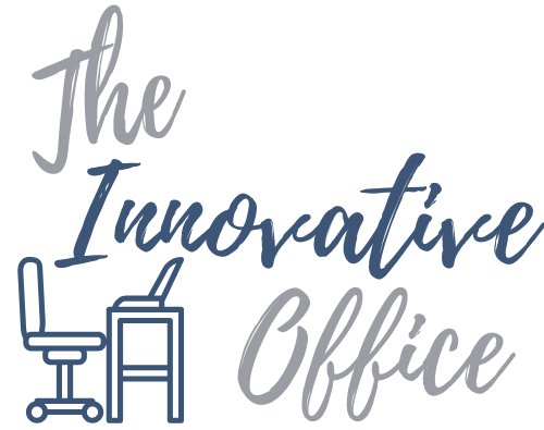The Innovative Office